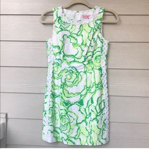 Lilly Pulitzer Dresses - •LOW PRICE MAKE OFFER• $220 RETAIL LILLY DRESS